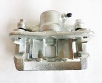 Isuzu Trooper / Bighorn 3.1TD UBS69 - 4JG2 (1992-1998) - Rear Brake Caliper L/H
